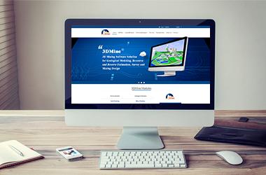 专业网站设计对网站优化的影响