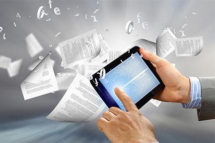 企业网站建设优化如何通过专业程度凸显网站价值