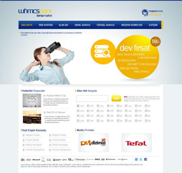 企业网站形象.jpg
