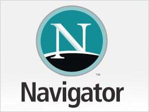 Netscape编辑器