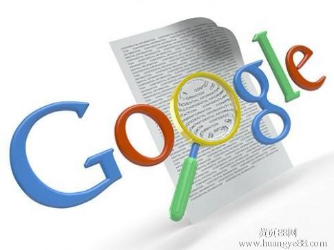 谷歌google.jpg