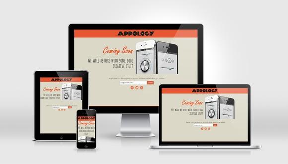 高端品牌网站建设_高端品牌网站制作价格费用_北京高端品牌网站设计公司哪家好