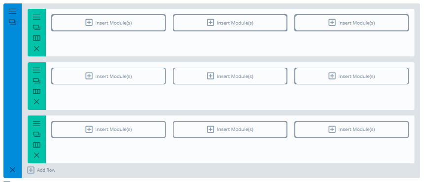 如何通过布局网站设计优化网页内容划分