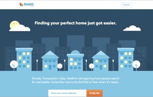 网站页面设计这么做会赶走我们的核心用户