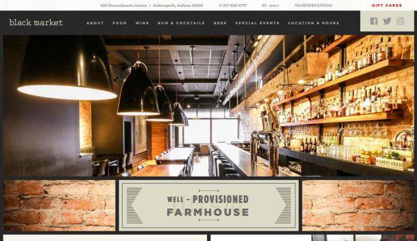 响应式网站设计中如何合理的设计图片