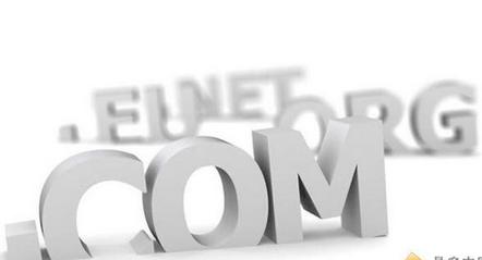 学会网站制作的基本流程, 建立自己的网站