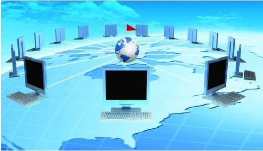 企业网站建设的重要性_企业为什么要建网站