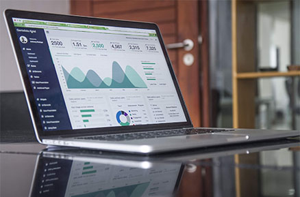 企业网站建设的作用及企业网站设计原则
