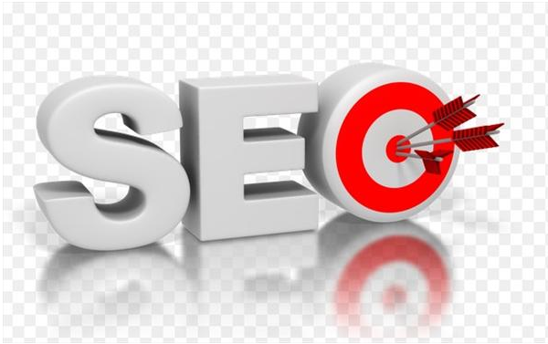 SEO优化过程中如何提升网站吸引力