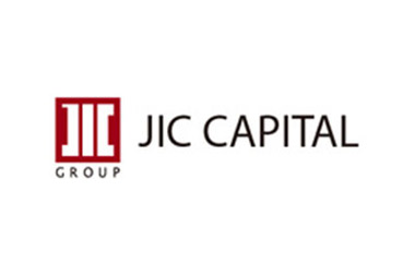 JIC投资沙龙·养老产业论坛