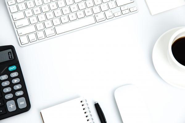 企业网站建设怎么做看起来逼格高