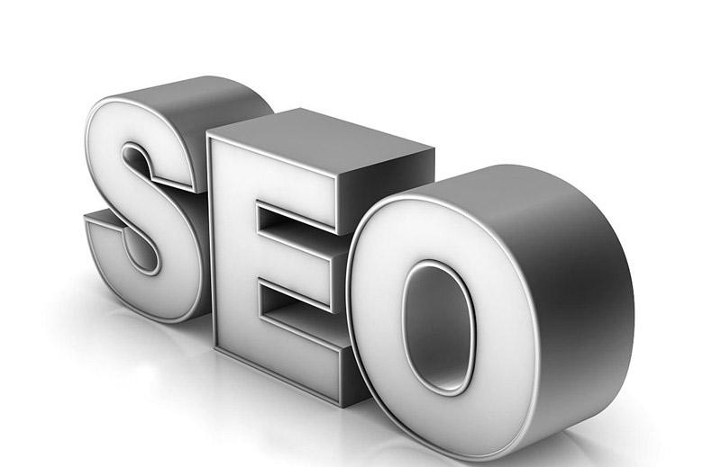 企业网络营销推广的8大推广建议