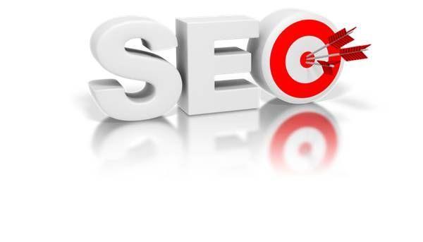 网站推广中SEO和SEM那个推广效果更好