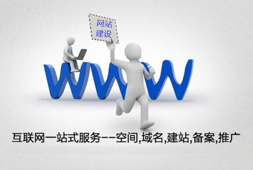 企业网站如何才能实现利益的最大化
