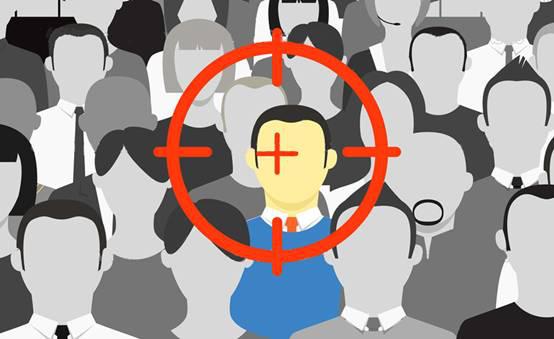 社交网络营销如何助阵企业品牌的推广