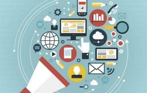 如何通过网络营销,让客户自己到你碗里去?