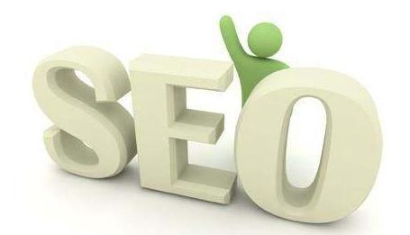 网站优化推广要从网站制作就要开始