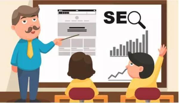 网站优化中如何做才能将关键词在百度搜索中排名靠前