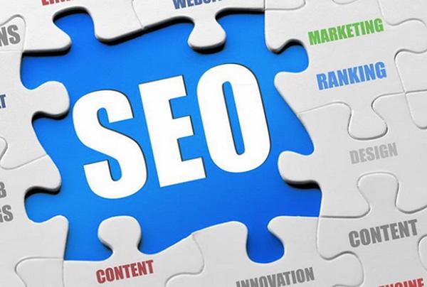 网站优化怎样做才能体现出网站价值