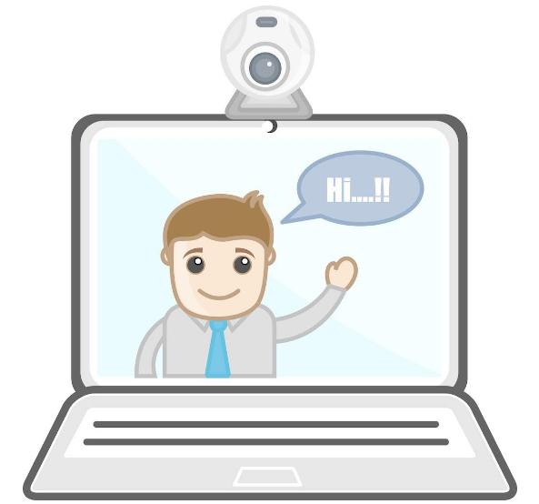 网站建设完成之后客户最关注哪些问题
