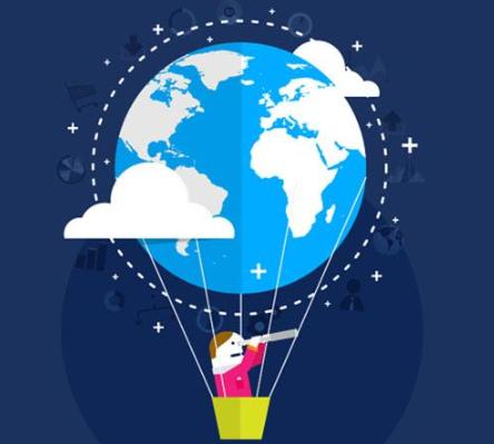旅行社可以制作公司官网么,怎么做?