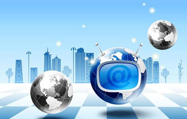 企业进行网站制作需要掌握的几点要素
