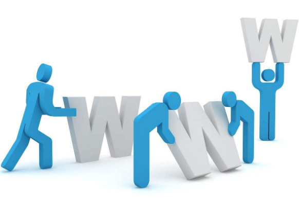 企业网站制作对公司品牌优化的重要意义