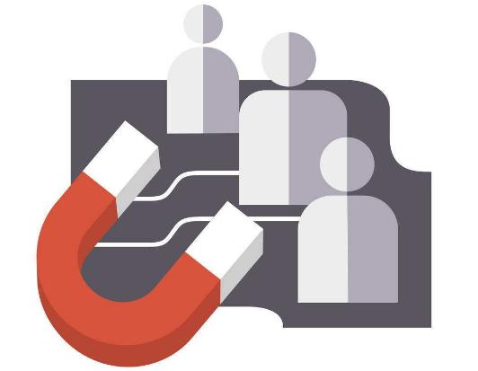 网站设计注意事项_网页设计的要点