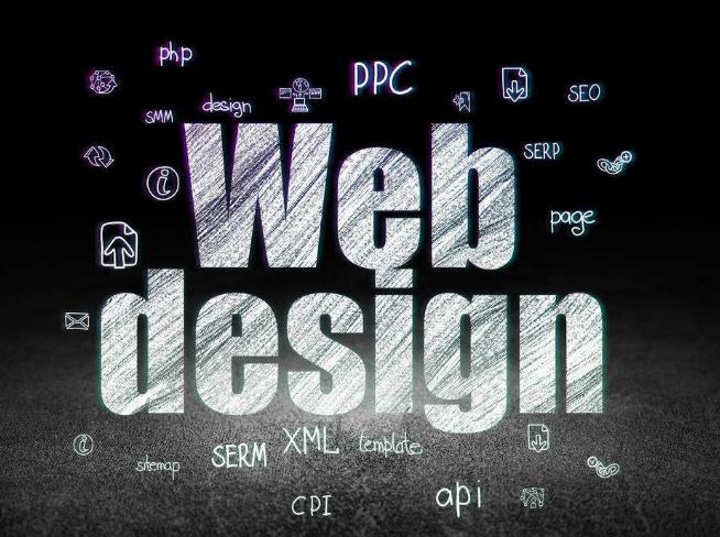 如何设计高质量的企业网站