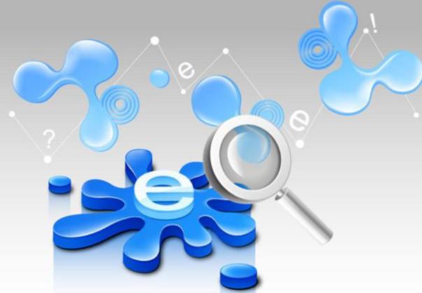 网站优化中如何将网站权重快速提升到4