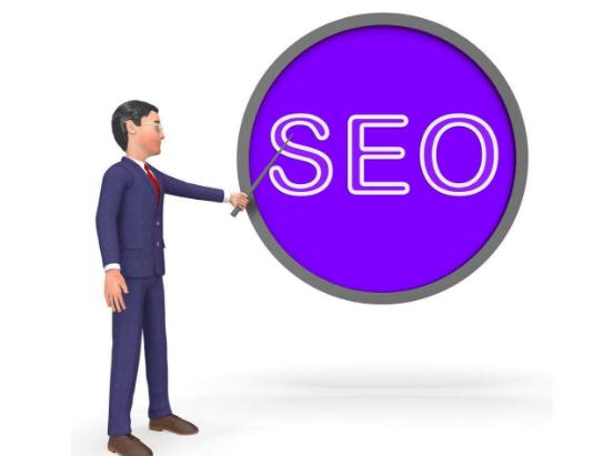 如何知道对手网站seo优化的状况
