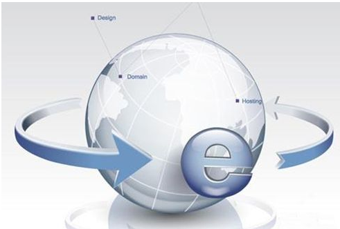 企业网站建设的必要性和优越性