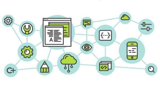 如何通过网站设计细节提升公司官网品质