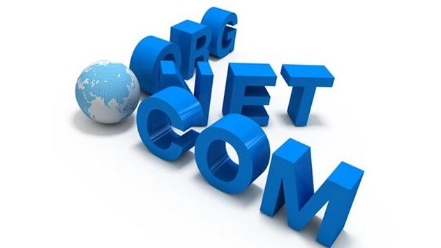 网站制作前需不需要购买老域名来做网站优化