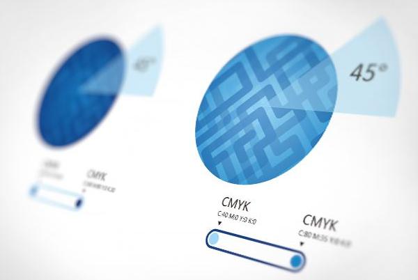 如何通过网站设计提升用户的第一印象
