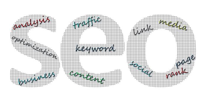 网站优化用原创内容最好,但是不是不用原创就没办法优化了呢