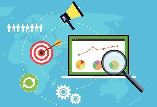 网站优化运营分为几个阶段?每个阶段的特点是什么